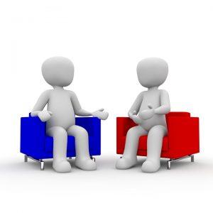 meeting-1002800_960_720