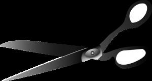 scissors-1767531_960_720