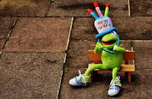 birthday-1796179_960_720