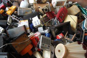 e-waste-2049017_960_720