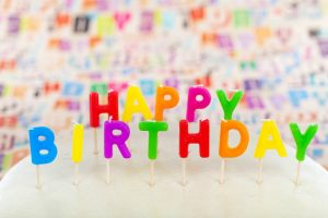 happy-birthday-72160_960_720
