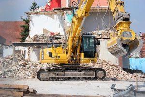 excavators-2481661__340