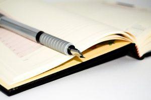 notebook-428292__340
