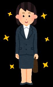 business_suit_good_woman