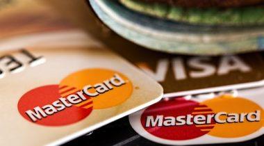 アスクルで個人クレジットカード決済開始 登録や支払い方法の幅が広がっています