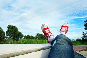 feet-1567104_960_720