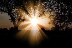 sun-3130638_960_720
