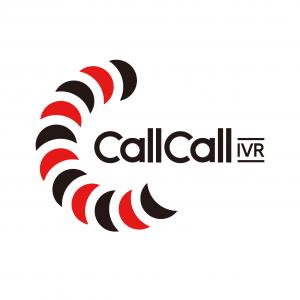 CallCall IVR_logo-01